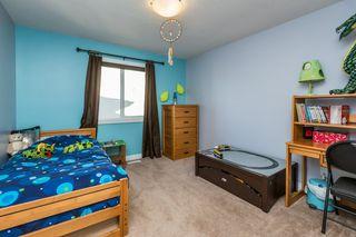 Photo 30: 851 SOUTHFORK Green: Leduc House for sale : MLS®# E4182844