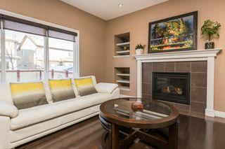 Photo 7: 851 SOUTHFORK Green: Leduc House for sale : MLS®# E4182844