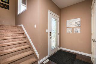 Photo 3: 851 SOUTHFORK Green: Leduc House for sale : MLS®# E4182844