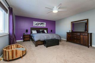 Photo 26: 851 SOUTHFORK Green: Leduc House for sale : MLS®# E4182844