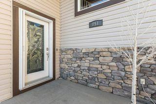 Photo 2: 851 SOUTHFORK Green: Leduc House for sale : MLS®# E4182844