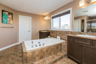 Photo 27: 851 SOUTHFORK Green: Leduc House for sale : MLS®# E4182844