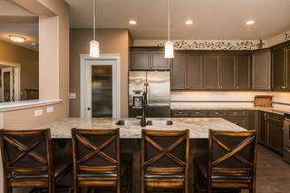 Photo 13: 851 SOUTHFORK Green: Leduc House for sale : MLS®# E4182844