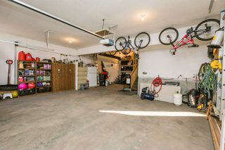 Photo 36: 851 SOUTHFORK Green: Leduc House for sale : MLS®# E4182844