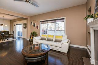 Photo 8: 851 SOUTHFORK Green: Leduc House for sale : MLS®# E4182844