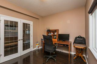 Photo 19: 851 SOUTHFORK Green: Leduc House for sale : MLS®# E4182844