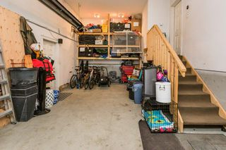 Photo 38: 851 SOUTHFORK Green: Leduc House for sale : MLS®# E4182844