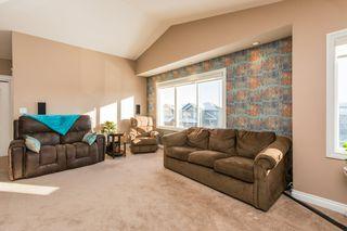Photo 23: 851 SOUTHFORK Green: Leduc House for sale : MLS®# E4182844