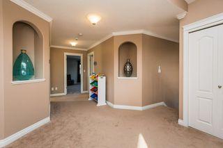 Photo 20: 851 SOUTHFORK Green: Leduc House for sale : MLS®# E4182844