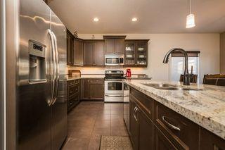 Photo 16: 851 SOUTHFORK Green: Leduc House for sale : MLS®# E4182844