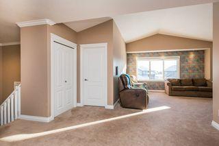 Photo 21: 851 SOUTHFORK Green: Leduc House for sale : MLS®# E4182844