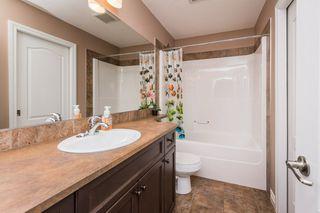 Photo 34: 851 SOUTHFORK Green: Leduc House for sale : MLS®# E4182844