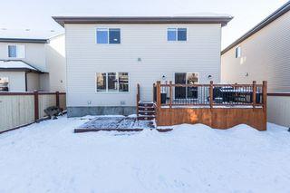 Photo 42: 851 SOUTHFORK Green: Leduc House for sale : MLS®# E4182844
