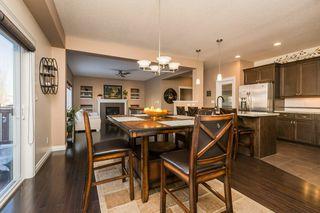 Photo 11: 851 SOUTHFORK Green: Leduc House for sale : MLS®# E4182844