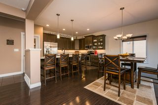 Photo 18: 851 SOUTHFORK Green: Leduc House for sale : MLS®# E4182844