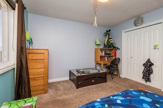 Photo 31: 851 SOUTHFORK Green: Leduc House for sale : MLS®# E4182844