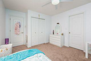 Photo 33: 851 SOUTHFORK Green: Leduc House for sale : MLS®# E4182844
