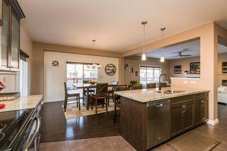 Photo 15: 851 SOUTHFORK Green: Leduc House for sale : MLS®# E4182844