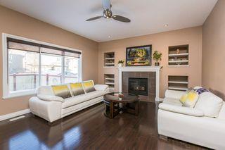 Photo 5: 851 SOUTHFORK Green: Leduc House for sale : MLS®# E4182844
