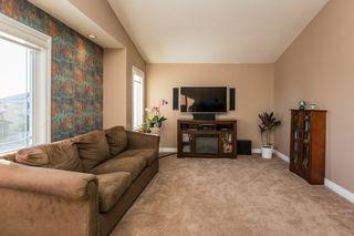 Photo 24: 851 SOUTHFORK Green: Leduc House for sale : MLS®# E4182844