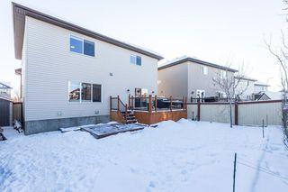 Photo 43: 851 SOUTHFORK Green: Leduc House for sale : MLS®# E4182844