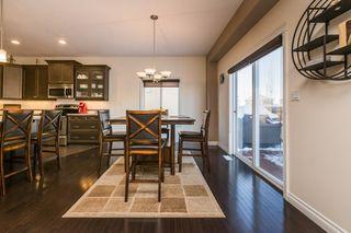 Photo 12: 851 SOUTHFORK Green: Leduc House for sale : MLS®# E4182844