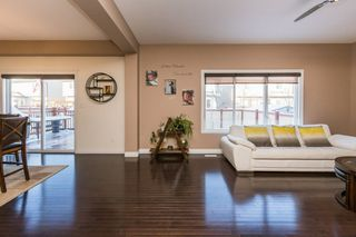 Photo 4: 851 SOUTHFORK Green: Leduc House for sale : MLS®# E4182844
