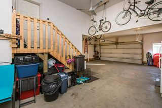 Photo 39: 851 SOUTHFORK Green: Leduc House for sale : MLS®# E4182844