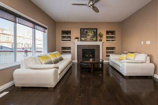 Photo 6: 851 SOUTHFORK Green: Leduc House for sale : MLS®# E4182844