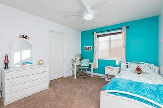 Photo 32: 851 SOUTHFORK Green: Leduc House for sale : MLS®# E4182844