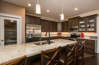 Photo 17: 851 SOUTHFORK Green: Leduc House for sale : MLS®# E4182844