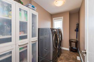 Photo 35: 851 SOUTHFORK Green: Leduc House for sale : MLS®# E4182844
