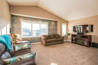 Photo 22: 851 SOUTHFORK Green: Leduc House for sale : MLS®# E4182844