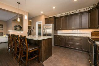 Photo 14: 851 SOUTHFORK Green: Leduc House for sale : MLS®# E4182844