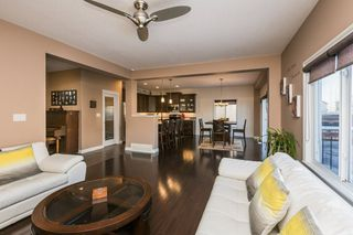Photo 9: 851 SOUTHFORK Green: Leduc House for sale : MLS®# E4182844