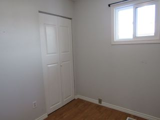 Photo 11: 9 Westwood Drive in St. Albert: House Duplex for rent