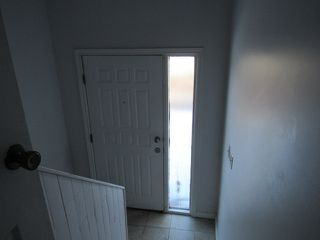 Photo 17: 9 Westwood Drive in St. Albert: House Duplex for rent