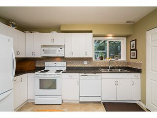 """Photo 14: 4620 209A Street in Langley: Langley City House for sale in """"Uplands"""" : MLS®# R2431570"""
