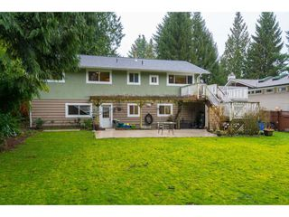 """Photo 20: 4620 209A Street in Langley: Langley City House for sale in """"Uplands"""" : MLS®# R2431570"""