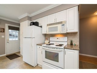 """Photo 7: 4620 209A Street in Langley: Langley City House for sale in """"Uplands"""" : MLS®# R2431570"""