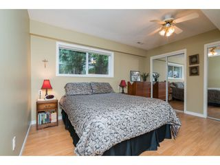 """Photo 15: 4620 209A Street in Langley: Langley City House for sale in """"Uplands"""" : MLS®# R2431570"""