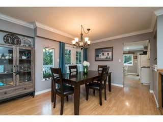"""Photo 5: 4620 209A Street in Langley: Langley City House for sale in """"Uplands"""" : MLS®# R2431570"""