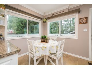 """Photo 8: 4620 209A Street in Langley: Langley City House for sale in """"Uplands"""" : MLS®# R2431570"""