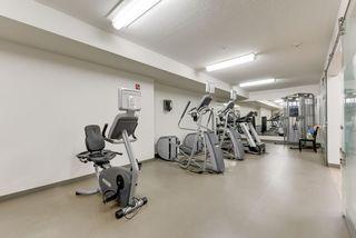 Photo 25: 218 501 PALISADES Way: Sherwood Park Condo for sale : MLS®# E4188532