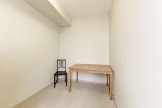 Photo 22: 218 501 PALISADES Way: Sherwood Park Condo for sale : MLS®# E4188532