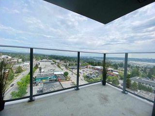 Photo 13: 1508 958 RIDGEWAY Avenue in Coquitlam: Central Coquitlam Condo for sale : MLS®# R2455189