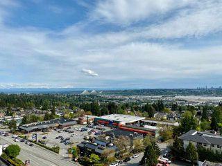 Photo 29: 1508 958 RIDGEWAY Avenue in Coquitlam: Central Coquitlam Condo for sale : MLS®# R2455189