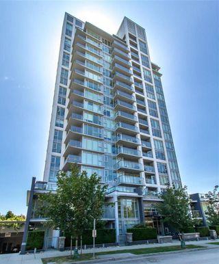 Photo 23: 1508 958 RIDGEWAY Avenue in Coquitlam: Central Coquitlam Condo for sale : MLS®# R2455189