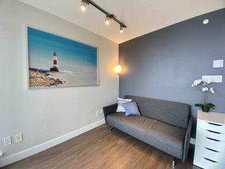 Photo 6: 1508 958 RIDGEWAY Avenue in Coquitlam: Central Coquitlam Condo for sale : MLS®# R2455189