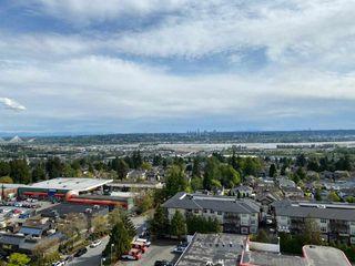 Photo 27: 1508 958 RIDGEWAY Avenue in Coquitlam: Central Coquitlam Condo for sale : MLS®# R2455189
